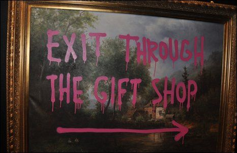 Exit Through the Gift Shop movie image  (1).jpg