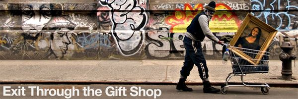 Exit Through the Gift Shop image.jpg
