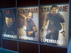 the_expendables_character_posters_01.jpg