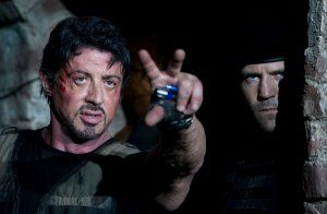 The Expendables movie image Sylvester Stallone, Jason Statham.jpg