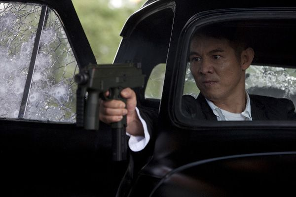 The Expendables movie image Jet Li.jpg