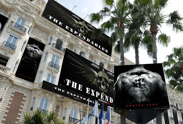 the_expendables_cannes_posters_01.jpg