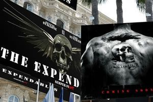the_expendables_cannes_posters_slice_01.jpg
