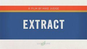 extract_movie_image__2_.jpg