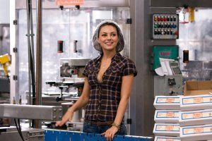 Extract movie image Mila Kunis.jpg