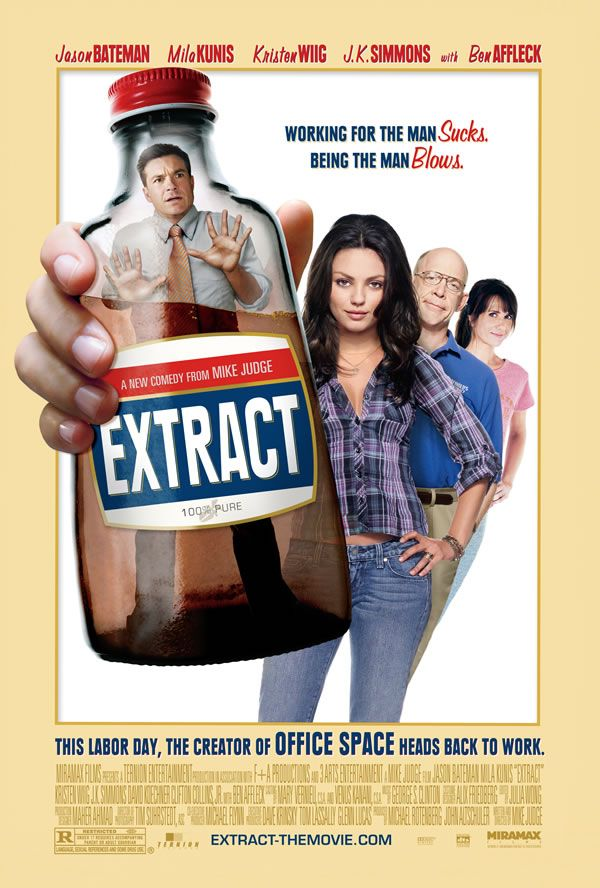 extract_movie_poster_01.jpg