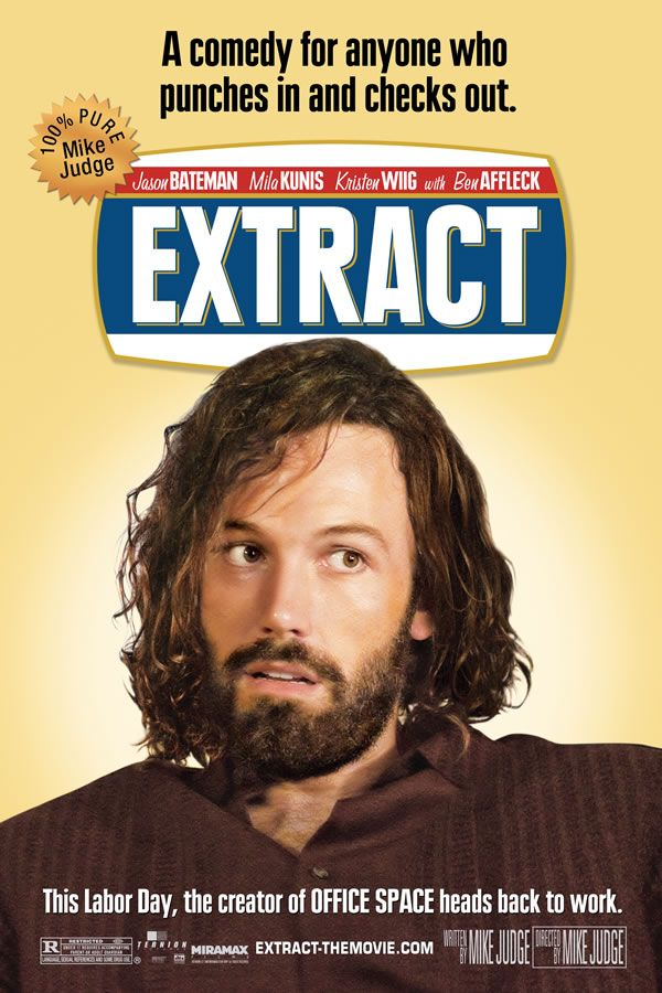 extract_movie_poster_ben_affleck_01.jpg