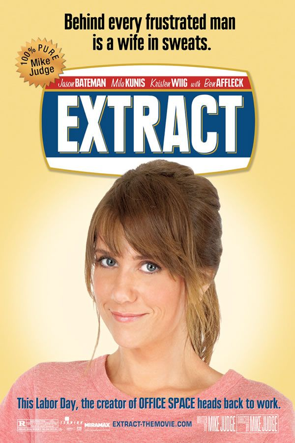 extract_movie_poster_kristen_wiig_01.jpg