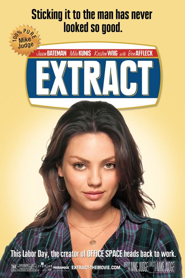 extract_movie_poster_mila_kunis_01.jpg