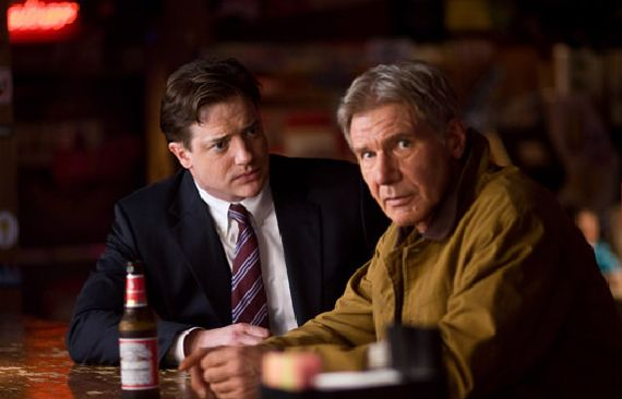 Extraordinary Measures movie image Brendan Fraser, Harrison Ford (1).jpg