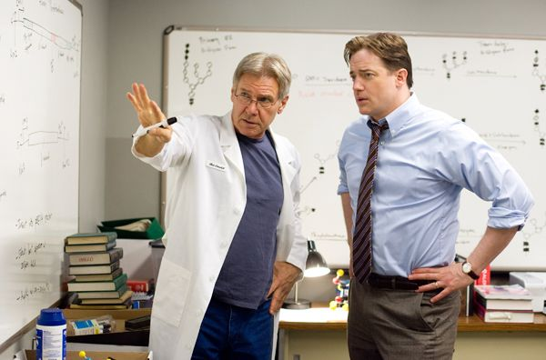Extraordinary Measures movie image Harrison Ford, Brandon Fraser.jpg
