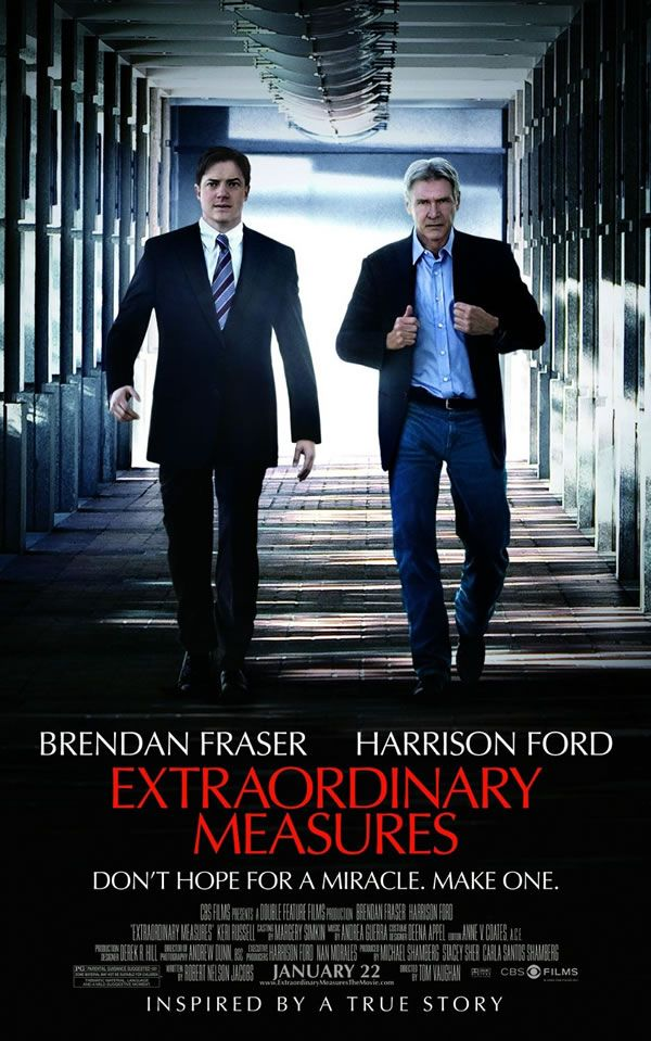 extraordinary_measures_movie_poster_01.jpg