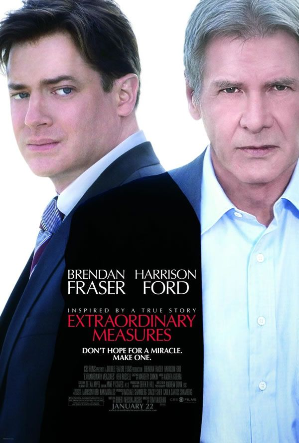 extraordinary_measures_movie_poster_02.jpg