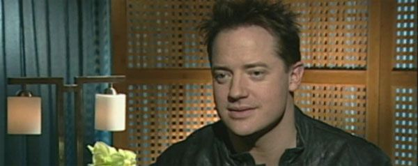 Brendan Fraser Extraordinary Measures slice.jpg