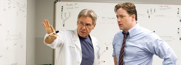 Extraordinary Measures movie image Harrison Ford, Brandon Fraser (1).jpg