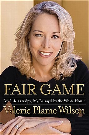 fair_game_book_cover.jpg
