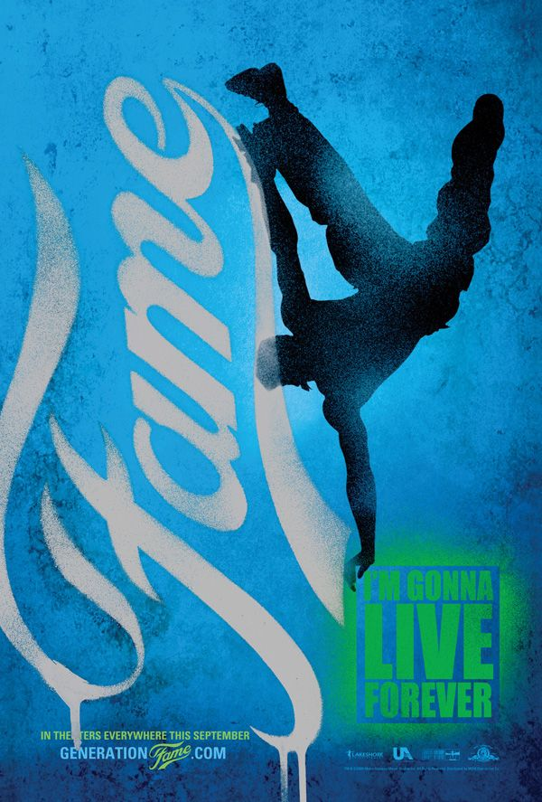 fame_movie_poster_2009_blue_.jpg