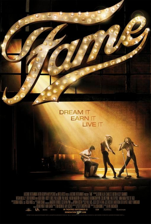 http://www.collider.com/wp-content/image-base/Movies/F/Fame_2009/posters/Fame%202009%20movie%20poster.jpg