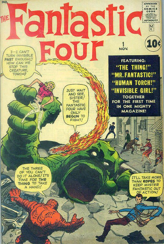 comic_book_cover_fantastic_four_reed_richards_sue_invisible_woman_johnny_storm_human_torch_thing_ben_grimm.jpg