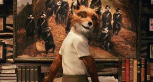 The Fantastic Mr. Fox movie image (1).jpg