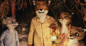 The Fantastic Mr. Fox movie image.jpg