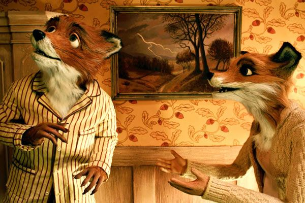 fantastic_mr_fox_movie_image_01.jpg