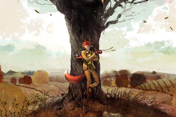 fantastic_mr_fox_concept_art_01.jpg
