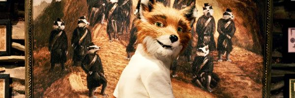slice_fantastic_mr_fox_01.jpg