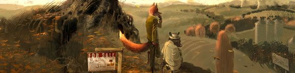 slice_thin_fantastic_mr_fox_concept_art_01.jpg