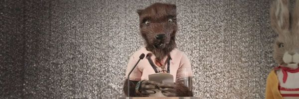 slice_wes_anderson_animated_nbr_acceptance_speech_fantastic_mr_fox.jpg