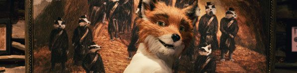 The Fantastic Mr. Fox movie image (2).jpg