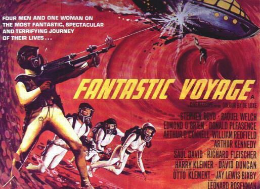 fantastic_voyage_1966_movie_poster_01.jpg