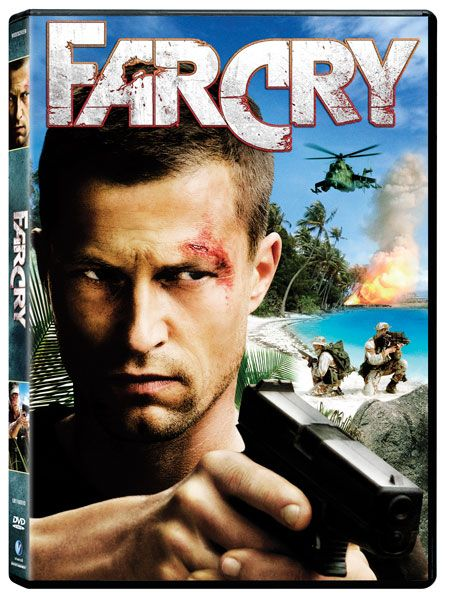 Far Cry DVD Box Art.jpg