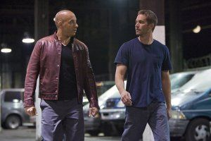 fast___furious_movie_image_paul_walker_and_vin_diesel.jpg