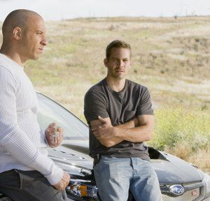 fast___furious_movie_image_paul_walker_and_vin_diesel__3_.jpg