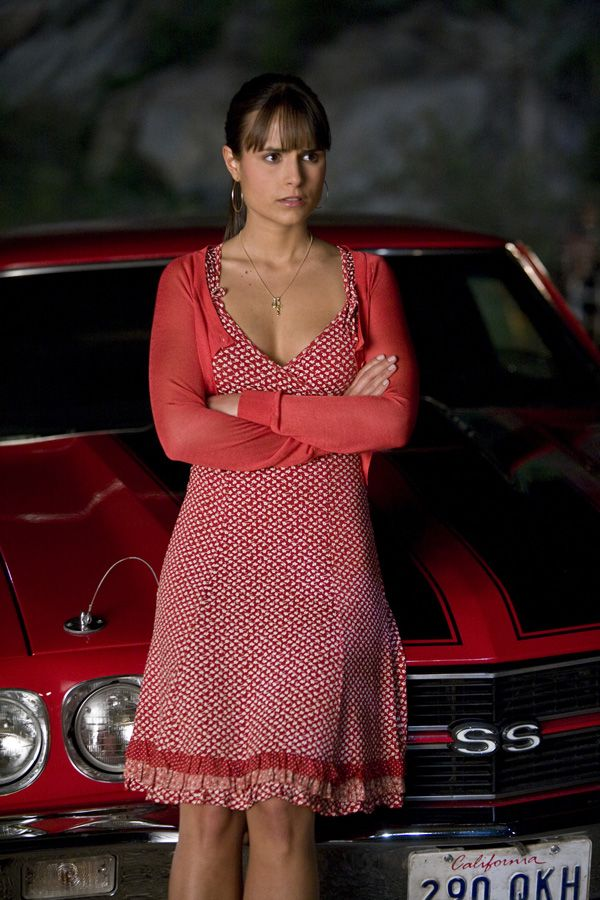 fast___furious_movie_image_jordana_brewster1.jpg