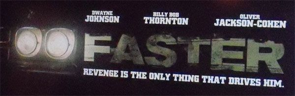 Faster movie poster showest 2010 slice.jpg