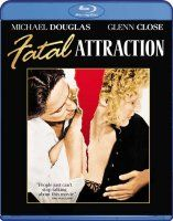 Fatal Attraction Blu-ray.jpg