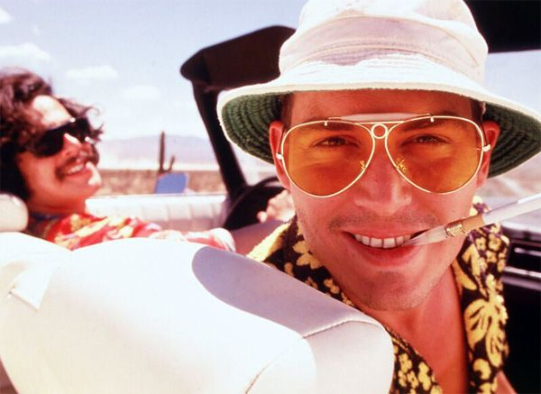 Fear and Loathing in Las Vegas movie image Johnny Depp (1).jpg