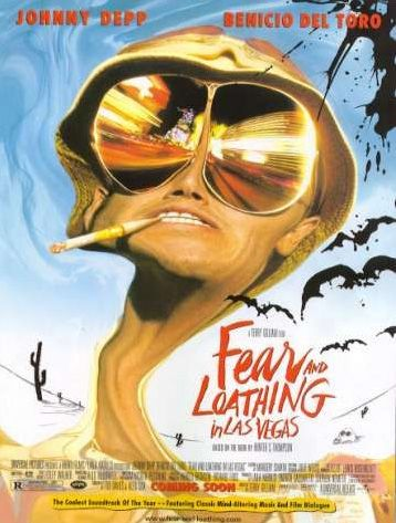 fear and loathing in las vegas bluray review collider