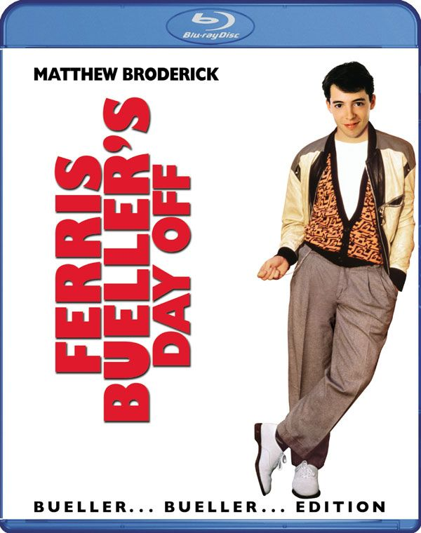 Ferris Buellers Day Off Blu-ray.jpg