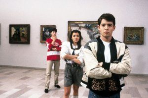 Ferris Buellers Day Off movie image.jpg