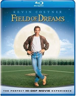 Field of Dreams Blu-ray.jpg