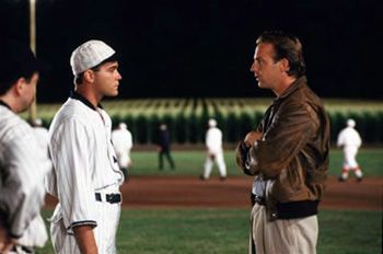 Field of Dreams movie image (1).jpg