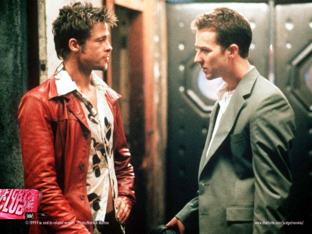 Fight Club movie image Brad Pitt (1).jpg
