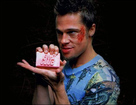 Fight Club movie image Brad Pitt.jpg