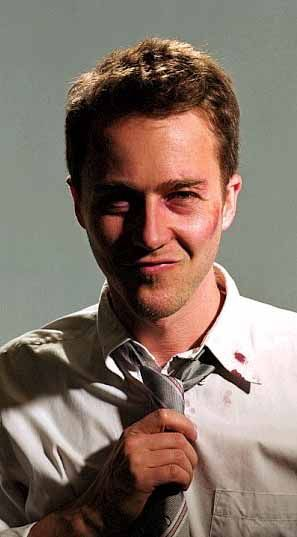 Fight Club movie image Edward Norton (1).jpg