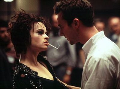 Fight Club movie image Edward Norton.jpg