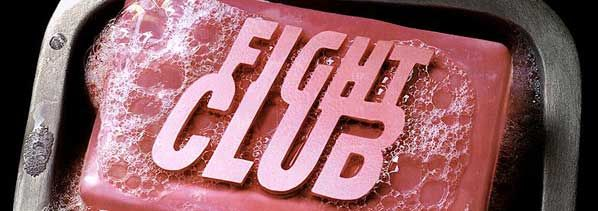 Fight Club movie logo.jpg