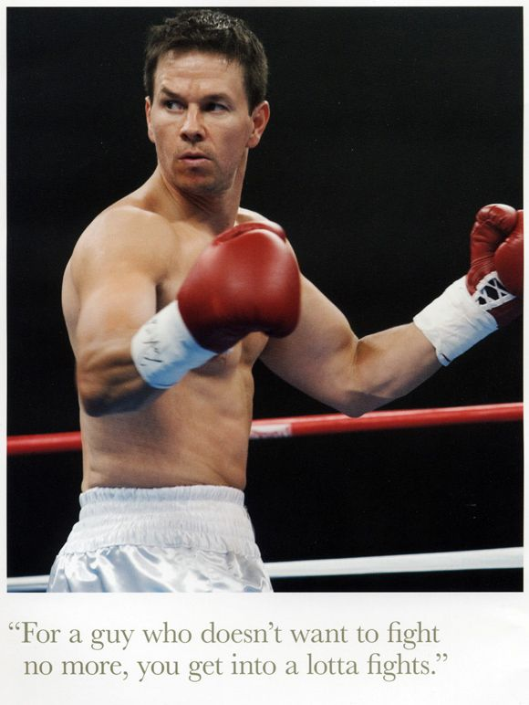 The Fighter movie image Mark Wahlberg_4.jpg
